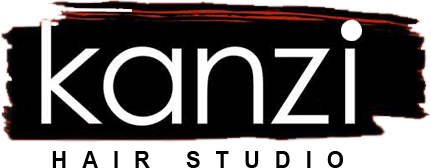 Kanzi hair studio
